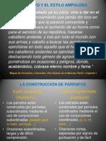 21-elestilosegmentadopuntoycomadospuntos-110727181854-phpapp02