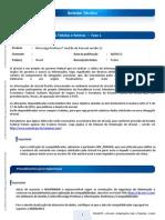 Gpe Bt Alteracoes Cadastrais Esocialv1 Bra (1)