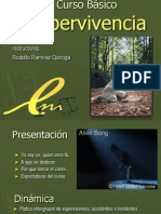 Curso_Supervivencia_bosque