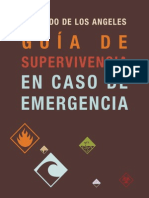 EmergencySurvivalGuide Spanish