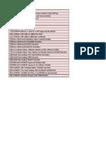 VLOOKUP SHARK WEEK DoawnloadableWorkbook01 Start