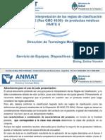 Guia Interpretativa PM Activos-Reglas Especiales Institucional
