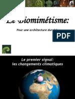 pptbiomimPDF