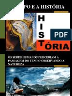 02-o-tempo-e-a-histria-6-ano-110223104151-phpapp02