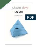 ArquitecturaJava1.0 - cecilio alvarez.pdf