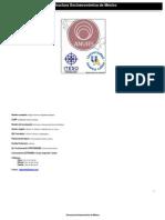 opcion5debe820102