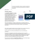quimica-práctica 7
