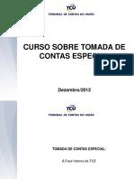 04-12-1T-TOMADA-CONTAS-ESPECIAL