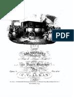 Alkan, Charles-Valentin - Omnibus Variations
