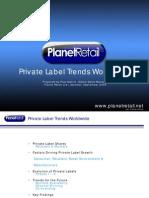 8-Planet RetailIRF Presentation