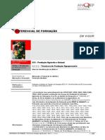 621312_RefEFA_TECNICO PRODUÇÃO AGROPECUÁRIA NS