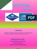 expotoallas