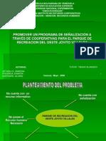 PRESENTACION EXPOSICION MODIFICADA def1[1].ppt