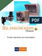 EExp_02.pdf