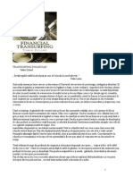 Transurfing Financiar.pdf
