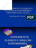 exp. clinico (2).ppt