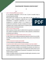 cuadernillodelarroz-espol-120628122845-phpapp01