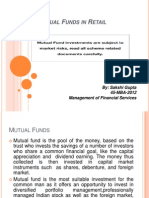 Role of Mutual Funds in Retail Investment-45-Mfs