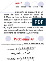 Grupo1 Exposicion Problema 5