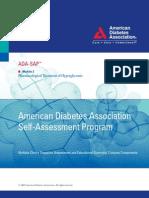 ADASAP2 Reduced PDF
