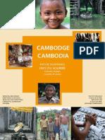 Dossier Pedagogique Cambodge