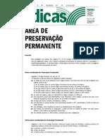 NotasJuridicas 97 Web(1)[1]