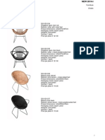 NEW Collectie 2014-I_DEFNEW Collectie 2014-I_DEF