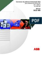Abb Dcs400 Manual Pt[1]