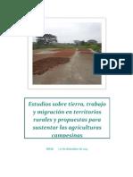 Informe de Investigación-SIPAE_2013.docx