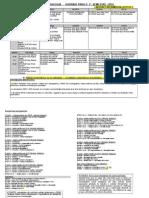 pedagogia-horario1s2014