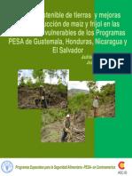 MANEJO DE TIERRAS EN CULTIVOS DE MAIZ Y FRIJOL.pdf