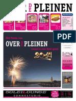 Odp Januari 2014 Lr Def