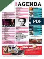 ODP Agenda_januari 2014 (2)