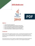 JAVA desde cero.pdf