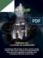 LZ Catalogo Esp