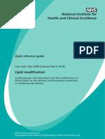 Quick ref guideline statin NICE.pdf