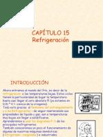 TERMO-CAP15-Refrigeración