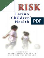 At Risk.pdf