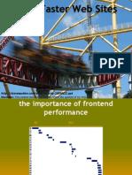 Website Performance Analysis Presentation
