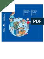 44048-56352-Manual Envases Carton Papel