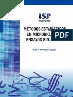 MetodosEstadisticos.pdf