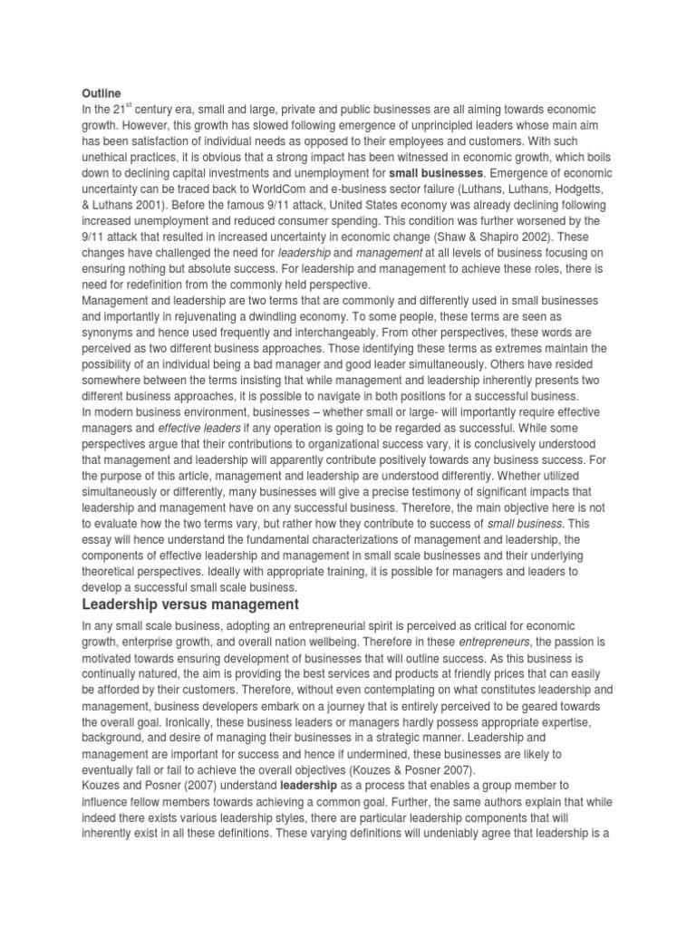 Professional persuasive essay ghostwriter websites online