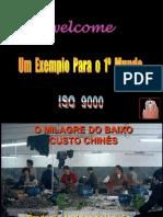 Fabrica+de+Velas+de+Ignicao+Na+China Iso+9000