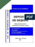 Ionescu.depozite.de.Deseuri