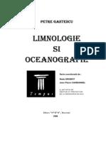 Gastescu.limnologie.so.Oceanografie (2)
