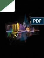 catalogo_inauguracion_2010.pdf