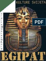 161894370-Egipat