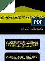 pensamientosistmicox-130806094817-phpapp02