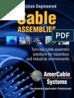 Assembly Handout