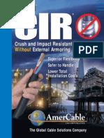 CIR Catalog 4 06